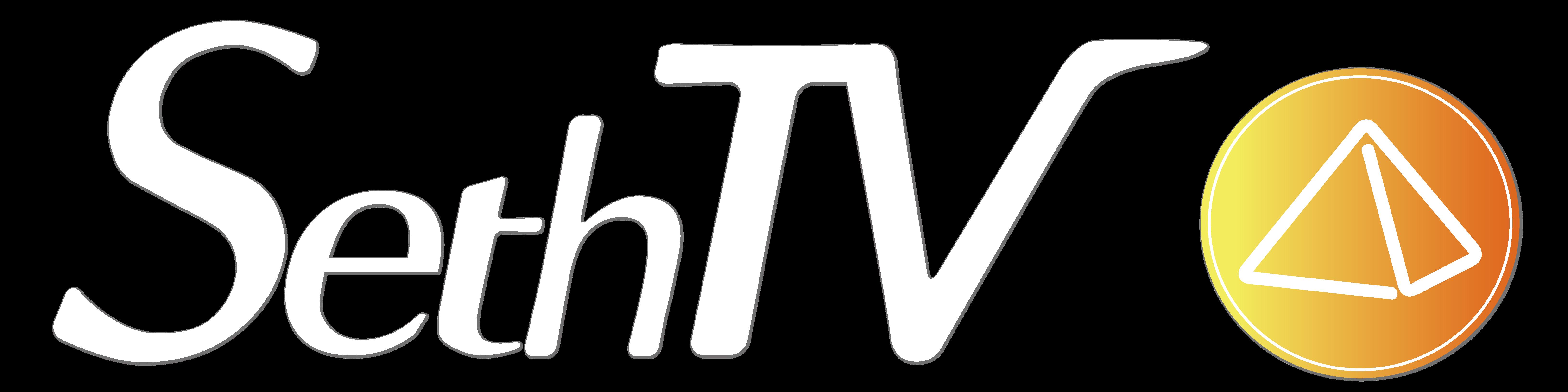 賽斯電視台